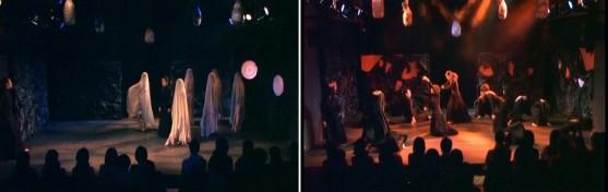 hanamaru舞台