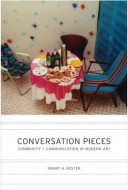 1_conversation_pieces