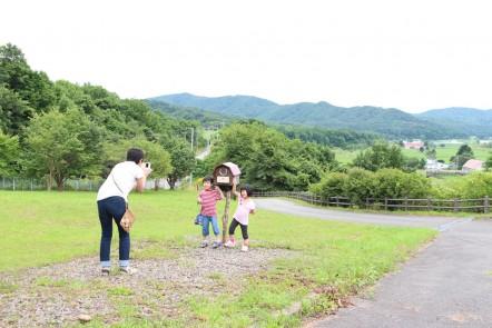 記念撮影IMG_1696