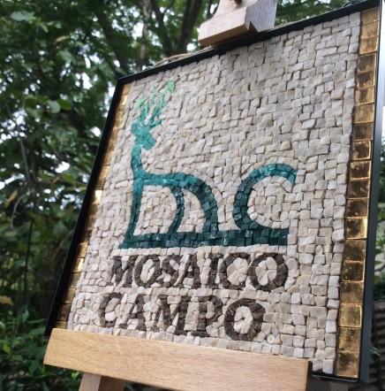 モザイコカンポロゴ