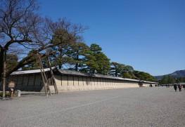 京都の歩き方