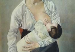 1.maternity-1916