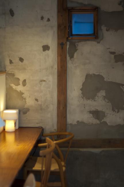 素敵なカフェ「carta」のオーナー加賀谷さん夫妻はモリブロでライブイベントを担当