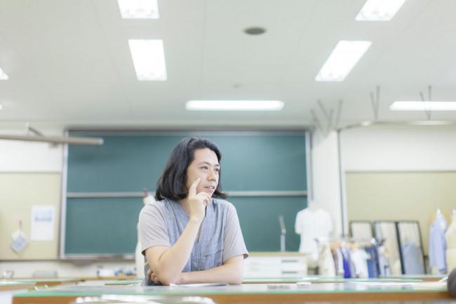 西尾美也さん