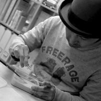 須藤さんプロフィール写真