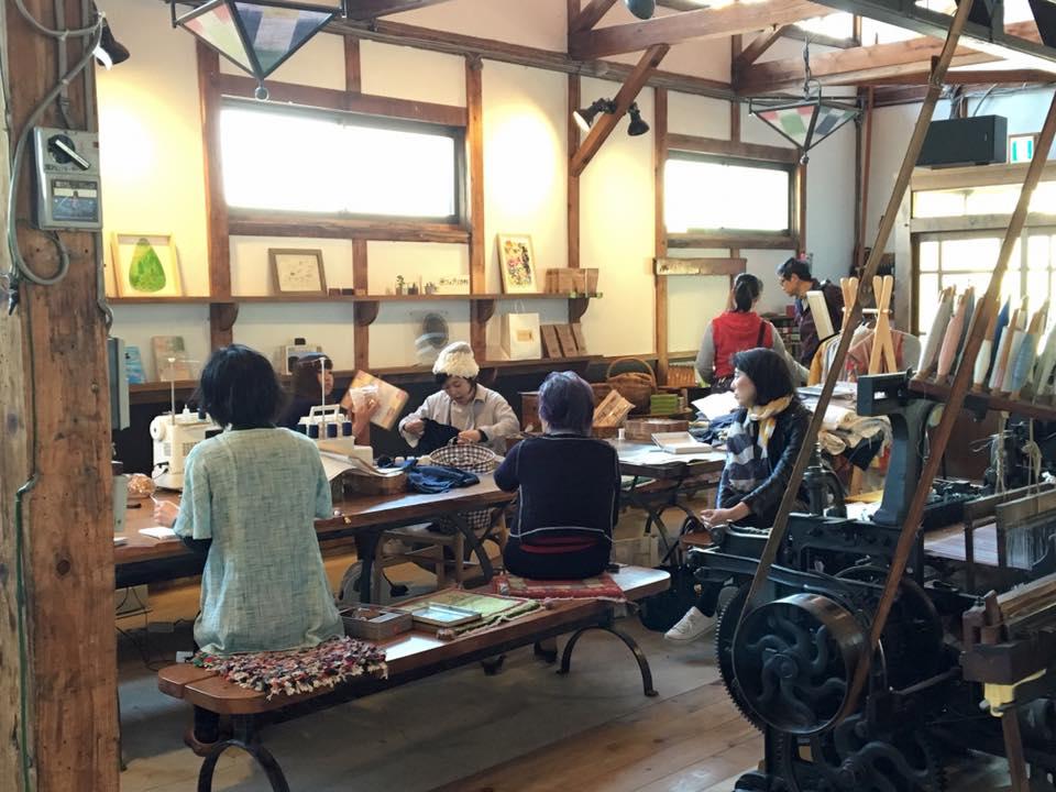 滋賀ファブリカ村3 (1)