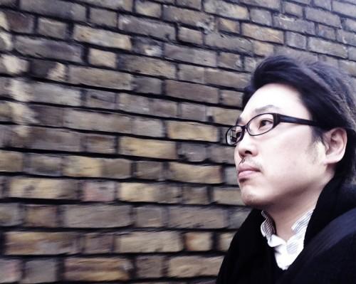 NAOHIRO_MIZUSHIMA