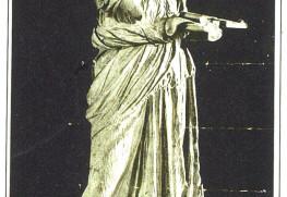1.sacerdotessa