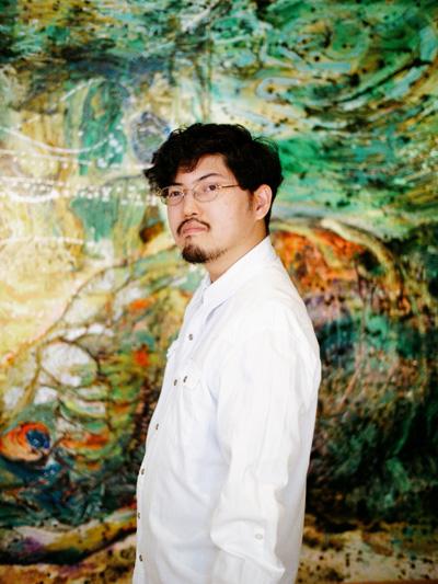 2019年Takuya_Mizukami_01