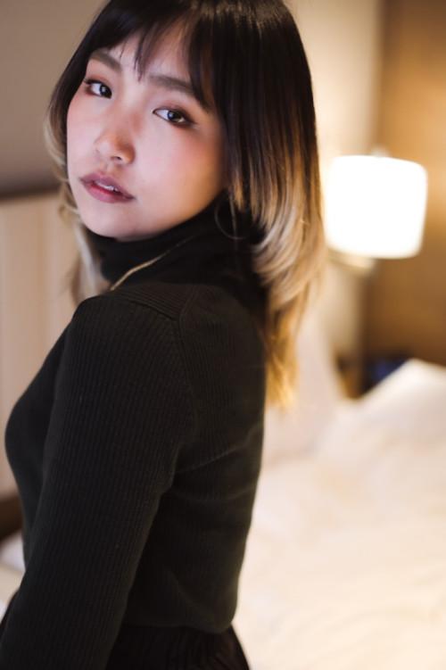 Photo:高橋慶基