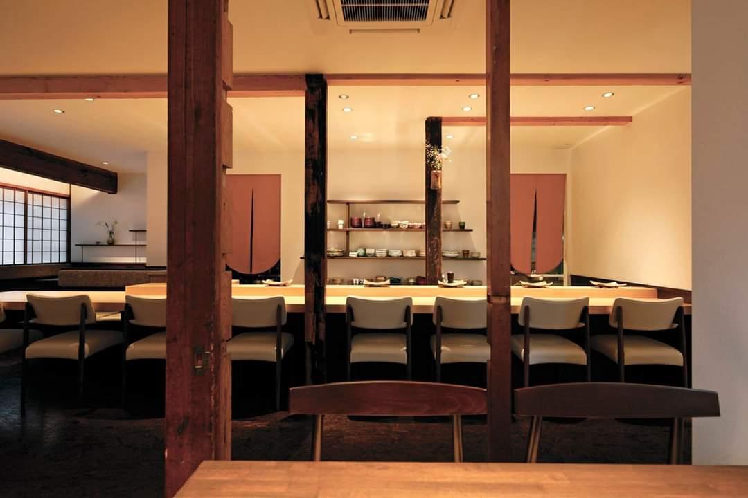 内装や備品などは若いお客さんがくつろげることを意識し、細部まで畠中さんのセンスが反映されている